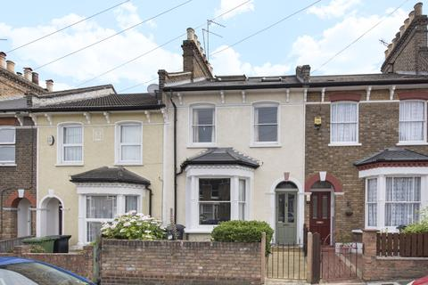 3 bedroom house for sale - Ellerdale Street London SE13