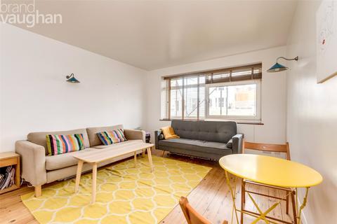 1 bedroom apartment for sale - Derwent Court, Dyke Road, Brighton, East Sussex, BN1