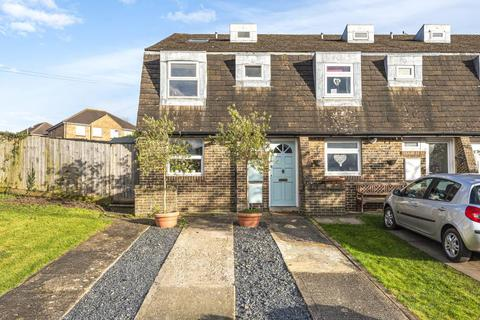 3 bedroom end of terrace house for sale - Headington,  Oxford,  OX3