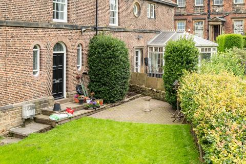 3 bedroom character property for sale - 1 The Courtyard, Home Farm, Tong Village, Tong Lane