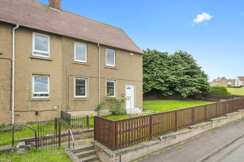 4 bedroom semi-detached house for sale - fernieside crescent, Gilmerton, Edinburgh, eh17 7dh