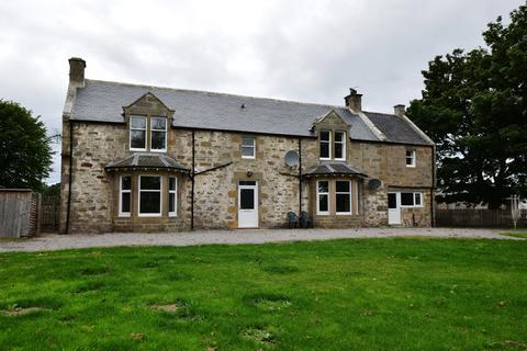 4 bedroom farm house to rent - Hatton Farmhouse, Kinloss
