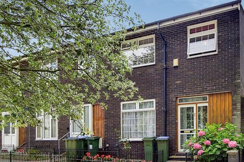 3 bedroom end of terrace house for sale - Stane Way, SE18