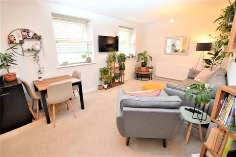 2 bedroom apartment for sale - Pavilion House, Ash Street, Northampton, NN1