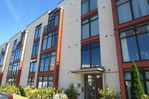 2 bedroom apartment for sale - Flat 28 Beech Court, Manchester, M22