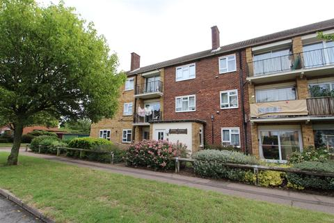 2 bedroom apartment for sale - Byng Court, Queen Elizabeth Way, Colchester
