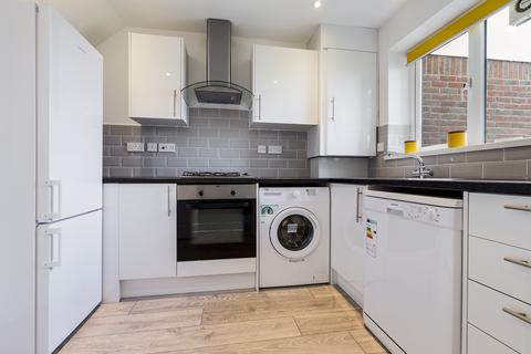 6 bedroom terraced house to rent - Bristol Rise, Bowring Way, Brighton BN2