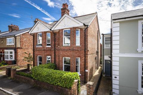 3 bedroom semi-detached house for sale - Thomas Street, Tunbridge Wells