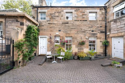 3 bedroom terraced house for sale - Peel Terrace, Edinburgh, Midlothian