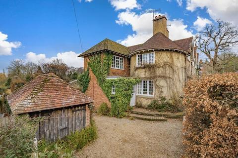 3 bedroom semi-detached house for sale - Orchard Cottage, Ashurst, Tunbridge Wells