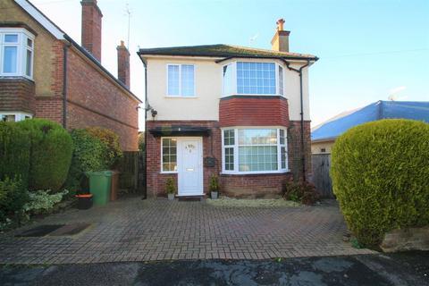 3 bedroom detached house for sale - Breedon Avenue, Tunbridge Wells