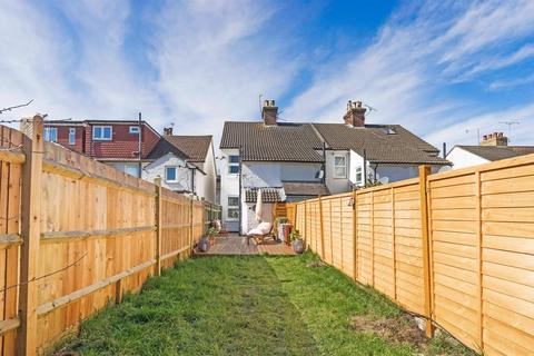 2 bedroom semi-detached house for sale - Taylor Street, Tunbridge Wells