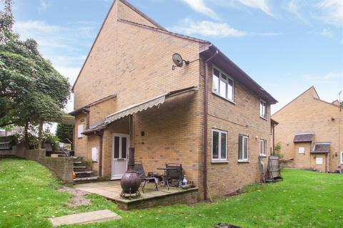 2 bedroom semi-detached house for sale - Horizon Close, Tunbridge Wells