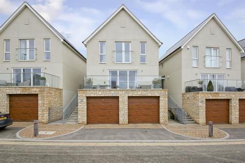 3 bedroom detached house for sale - The Avenue, Tunbridge Wells
