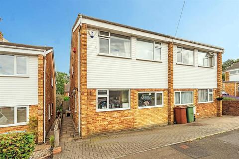 3 bedroom semi-detached house for sale - Fernhurst Crescent, Tunbridge Wells