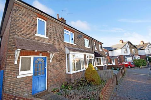 3 bedroom semi-detached house for sale - Mereworth Road, Tunbridge Wells