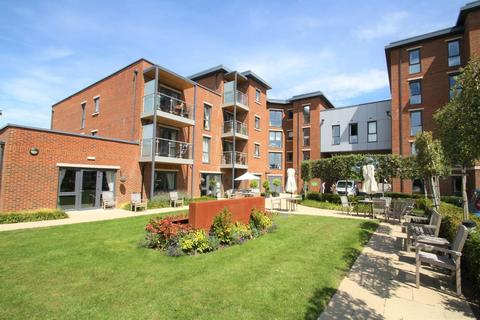 1 bedroom flat for sale - St. Johns Road, Tunbridge Wells