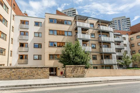 2 bedroom flat to rent - Pryce House, E3