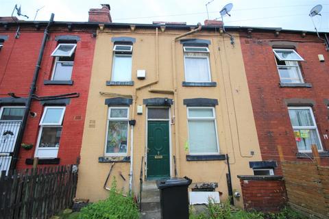 2 bedroom terraced house for sale - Westbourne Mount, Leeds, West Yorkshire, LS11