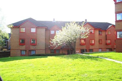 1 bedroom flat to rent - Franklynn Road, Haywards Heath RH16