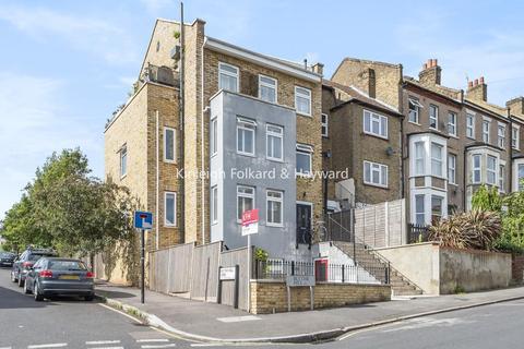 2 bedroom maisonette for sale - Blythe Hill, Catford