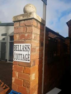 2 bedroom cottage to rent - Stafford ST16