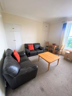 1 bedroom flat to rent - Orchard Street, , Aberdeen, AB24 3DB