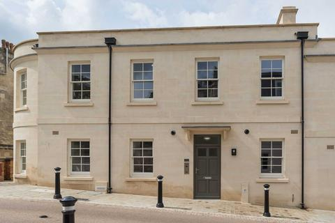 1 bedroom apartment to rent - Hope Place, Lansdown