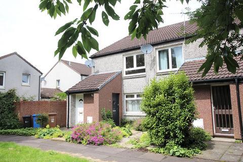 1 bedroom flat for sale - Burghmuir Court, Linlithgow, EH49 7LL