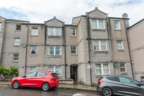 2 bedroom flat to rent - Hardgate, Hardgate, Aberdeen, AB11 6XB