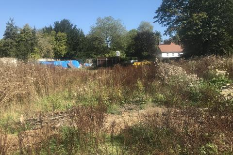 Land for sale - Bourne End SL8