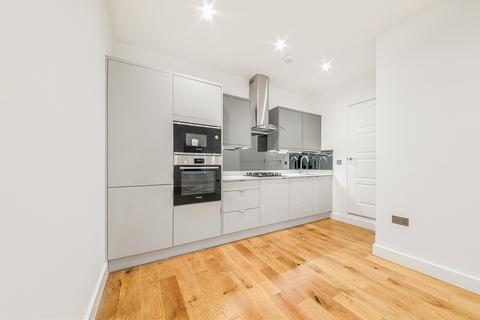 2 bedroom ground floor flat for sale - High Street Stratford E15