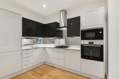 1 bedroom ground floor flat for sale - High Street Stratford E15