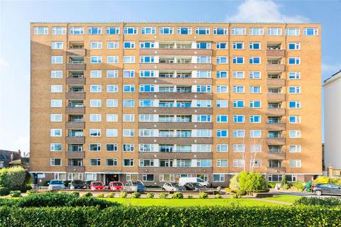 2 bedroom apartment for sale - Coombe Lea, Grand Avenue, Hove, East Sussex, BN3