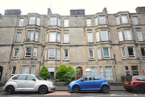 1 bedroom flat for sale - 331 Wellshot Road, Tollcross Road, Glasgow G32