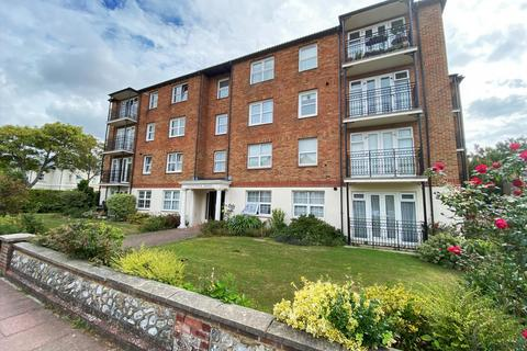 2 bedroom flat to rent - Cranleigh Court, Byron Road, BN11