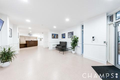 2 bedroom flat to rent - Gainsborough House, Canary Central, Canary Wharf, E14