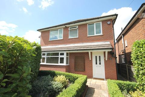 3 bedroom house for sale - Woodlands Drive, Knutsford