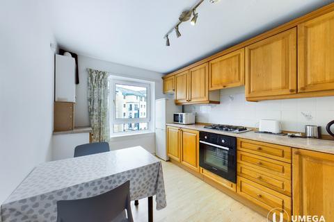 4 bedroom flat to rent - Holyrood Road, Holyrood, Edinburgh, EH8