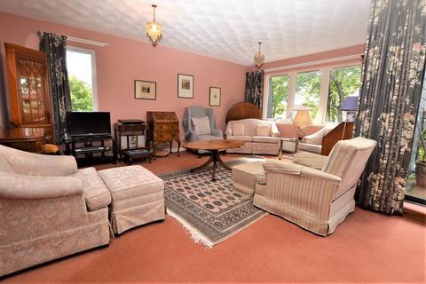 2 bedroom flat to rent - Rocheid Park, Edinburgh          Available Now