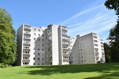 3 bedroom flat for sale - Norwood Park, Bearsden, East Dunbartonshire, G61 2RZ
