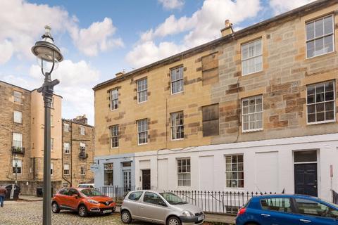 2 bedroom flat to rent - William Street, West End, Edinburgh, EH3 7LJ