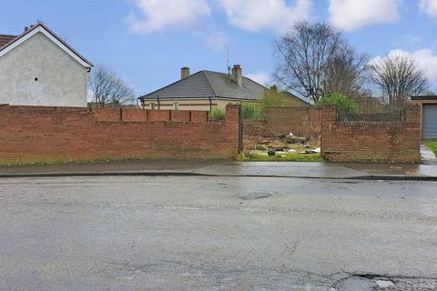Land for sale - Land at 200 Provanmill Road, Scotland, G33 1BH