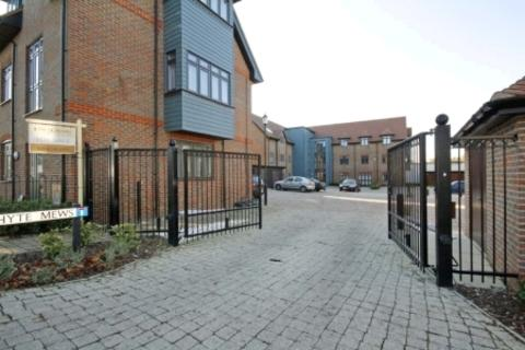 2 bedroom apartment to rent - Anne Boleyn's Walk, Cheam Village SM3