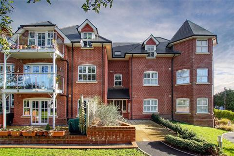 2 bedroom apartment for sale - Inverclyde Road, Poole, Dorset, BH14