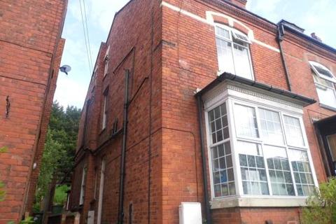 2 bedroom flat to rent - Persehouse Street, Walsall WS1