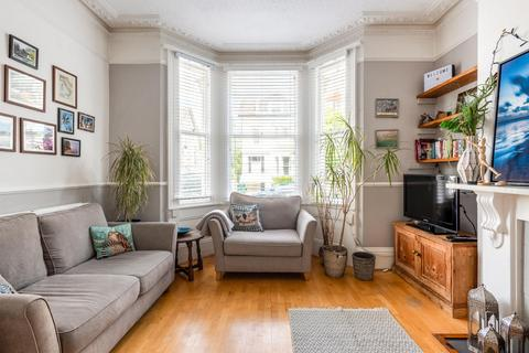 1 bedroom apartment for sale - Springfield Road, Brighton