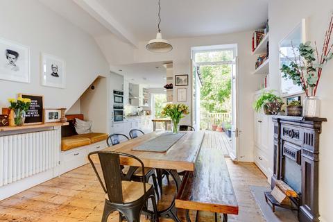 4 bedroom villa for sale - Vere Road Brighton