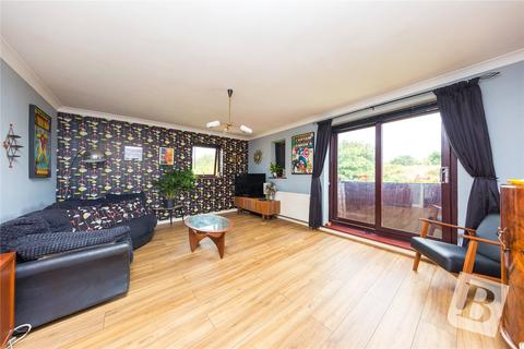 2 bedroom apartment for sale - Penny Close, Rainham, RM13