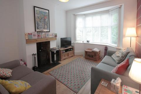 3 bedroom semi-detached house to rent - Freeman Road, South Gosforth, Newcastle Upon Tyne